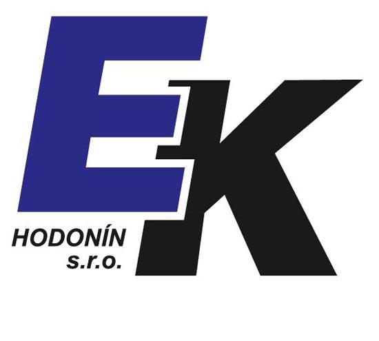 EK Hodonín