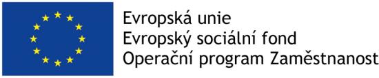 logo EU OPZ